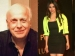 यौन उत्पीड़न मामले में महेश भट्ट, मौनी रॉय समेत 4 कलाकारों को NCW ने जारी किया नोटिस