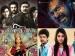 विक्रम वेधा से कैथी तक, 5 साउथ की ब्लॉकबस्टर फिल्मों का बनेगा हिंदी रीमेक, बॉलीवुड में भी बजेगा डंका