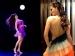 उर्वशी रौतेला का सेक्सी डांस वीडियो, हॉट मूव्स से स्टेज पर लगाई आग- धमाकेदार VIDEO