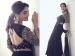 ब्लैक ड्रेस में माधुरी दीक्षित ने ढाया कहर, वायरल हो रहीं हैं खूबसूरत तस्वीरें!