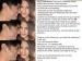 सुशांत सिंह राजपूत की पहली बरसी पर गर्लफ्रेंड रिया चक्रवर्ती बोलीं, 'बेबी वापस आ जाओ' POST