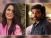 विजय सेतुपति की हीरोइन होंगी कैटरीना कैफ, फिल्म की तैयारी शुरू- जानिए डिटेल
