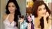 ऐश्वर्या राय बच्चन की छठवीं हमशक्ल का सलमान खान के हमशक्ल के साथ वीडियो हुआ वायरल