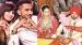हनी सिंह की पत्नी का दर्दभरा पोस्ट, बोलीं- 'औरत अमीर हो या गरीब सहती अत्याचार है' !