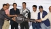 महाराष्ट्र में बंद पड़े सिनेमाघर, क्या बेल बॉटम को लगेगा झटका? अक्षय कुमार ने दिया जवाब