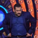 Pakistani Actress Saba Qamar Gave Clarification On Making Fun Of Indian Actors
