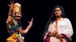 Plays Performed In 19th Bharat Rang Mahotsav