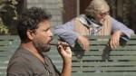 The Day I Will Feel I Am Celebrity Director I Will Go Back To Kolkata Says Shoojit Sircar
