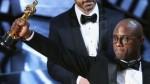 Two Main Culprit Of Oscar Award 2017 Mistake Are Getting Threatening