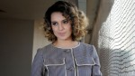 Kangana Ranaut Hits Back At Karan Johar On Playing Victim Card And Leaving Bollywood Statement
