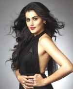 It Is Difficult To Keep Everyone Happy In Industry Says Taapsee Pannu