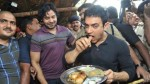 Birthday Special Aamir Khan Is Powerhouse Of Talent In Every Aspect