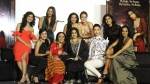 Vidya Balan Opens Up On Bold Role In Begum Jaan