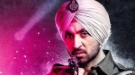 Actor Diljit Dosanjh Says He Can Leave Movies But Cannot Leave Turban