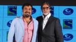 Aishwarya Rai And Abhishek Bachchan May Seen Together In Gulab Jamun