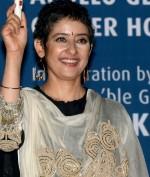 Manisha Koirala Talks About Career Personal Life And Upcming Movie Dear Maya