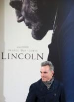 Oscar Winner Actor Daniel Day Lewis Quit Acting