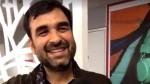 Pankaj Tripathi Talks About Newton Movie
