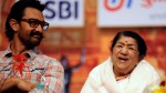 Read An Interesting Story About Lata Mangeshkar On Her Birthday