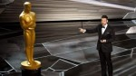 Oscar Awards 2018 Latest Update Have A Look