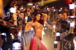 Why Viewers And Fans Are Not Happy With Jacqueline Fernandez Ek Do Teen Of Baaghi
