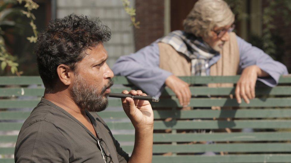 'कामयाबी सर चढ़ी तो कलकत्ता चला जाऊंगा'