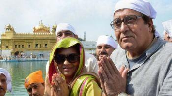 '... विनोद खन्ना जैसा कोई नहीं'